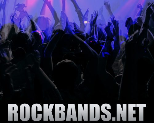 GET SEEN BY THE INDUSTRY AND A GREAT EPK PAGE ALL IN ONE!